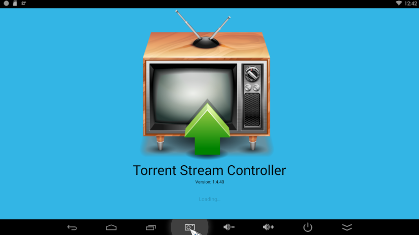 ace stream engine 3 1 58 0 apk